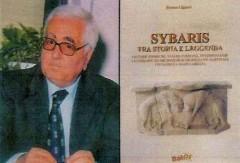 Franco Liguori e la sua pubblicazione su Sybaris.jpg