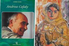 Il volume di Curcio e un dipinti di Cefaly copia.jpg