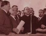 Mario Squillace e Amintore Fanfani in Calabria nel 1961.jpg