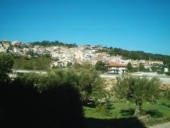 Gagliato - Panorama 1.JPG