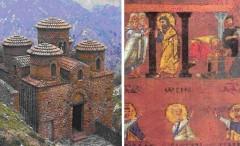 La Cattolica e il Codex purpureus, due gioielli calabresi della cultura bizantina.jpg