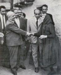 Amintore Fanfani in visita per sei giorni in Calabria nell'aprile 1961.jpg