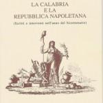 La Calabria e la Repubblica napoletana