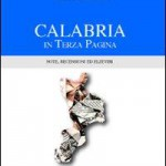 Calabria in terza pagina, Editrice la rondine, 201